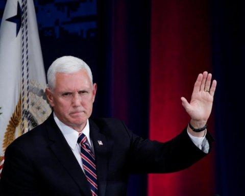 Віце-президент США зустрінеться з Зеленським у Польщі: перші подробиці