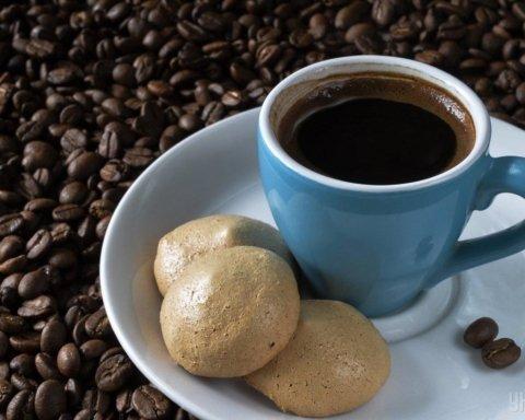 Кому та чому потрібно відмовитися від кави