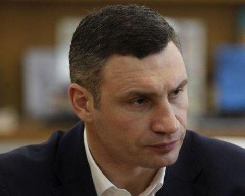 Ремонт Шулявского моста обойдется в миллиард: Кличко решился на странный шаг