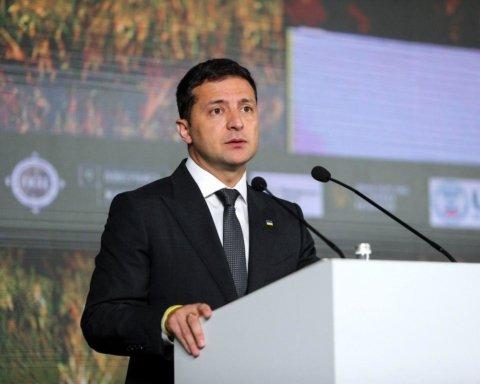 Заблокує роботу НАБУ: антикорупціонери попрохали Зеленського не ширити  фейки