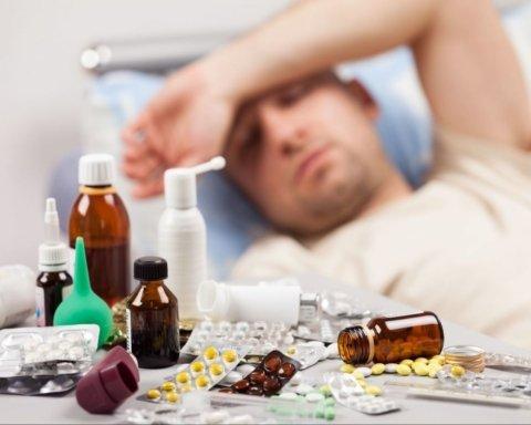 Как защититься от гриппа: медики дали важные советы