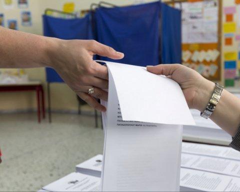 Визначено дату проведення місцевих виборів у Києві