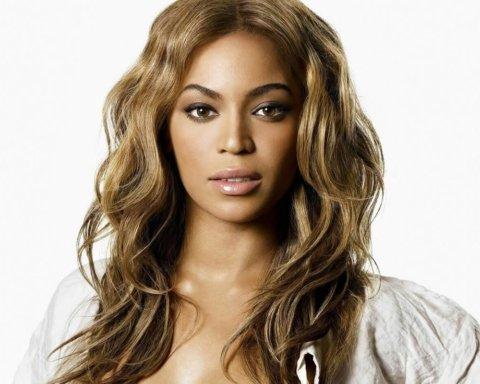 Бейонсе святкує 38-й день народження: найкращі фото співачки