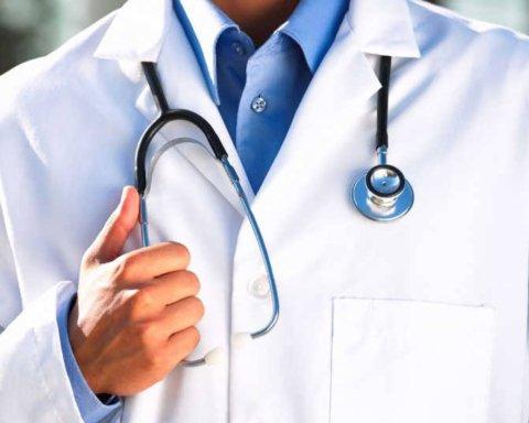 Эндокринологи назвали первые признаки проблем со щитовидной железой