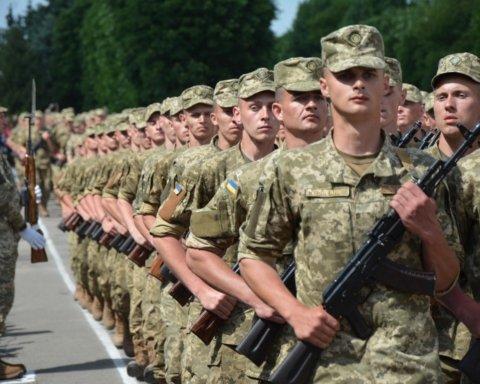 Весенний призыв 2020: кого заберут в армию во время карантина