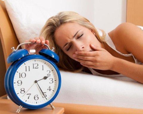 Лікарі попередили про небезпеку тривалого сну