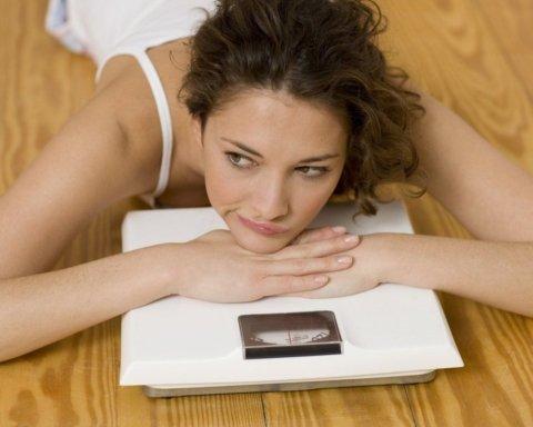 Ешьте сколько угодно: эти продукты не мешают похудеть