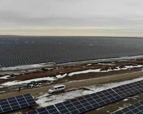 Сонячна електростанція загрожує США екологічною катастрофою: що відбувається