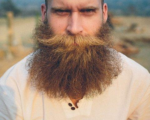 Онкологи рассказали про неожиданную пользу бороды