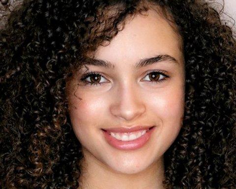 Молода голлівудська зірка скоїла суїцид через сварку з батьками
