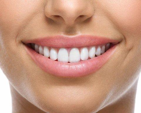 Зубну емаль можна виростити: вчені зробили прорив у медицині