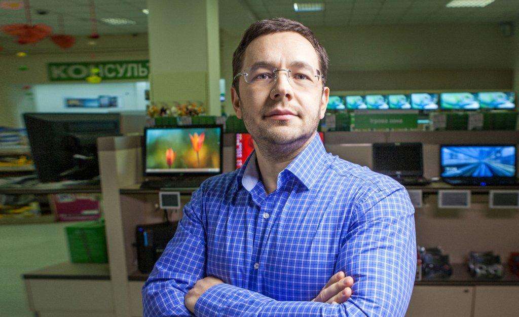 Известный украинский интернет-магазин закрывается через Зеленского: что случилось