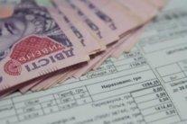 Субсидій позбавлять 20% українців: Кабмін приймає скандальне рішення