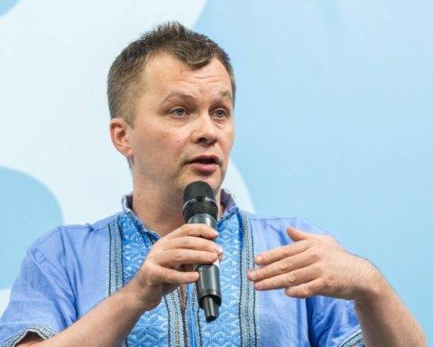 Милованов заявил, что новый Трудовой кодекс будет лучше защищать украинцев от увольнения