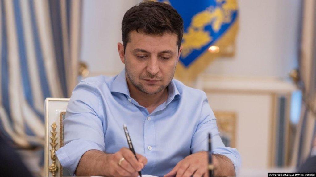 Зеленский хочет изменить Бюджет-2020: что об этом известно