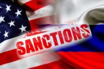 """Удар """"пекельними"""" санкціями по РФ висміяли влучною карикатурою"""