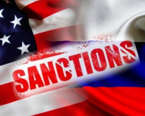Евросоюз продлил санкции против РФ на год
