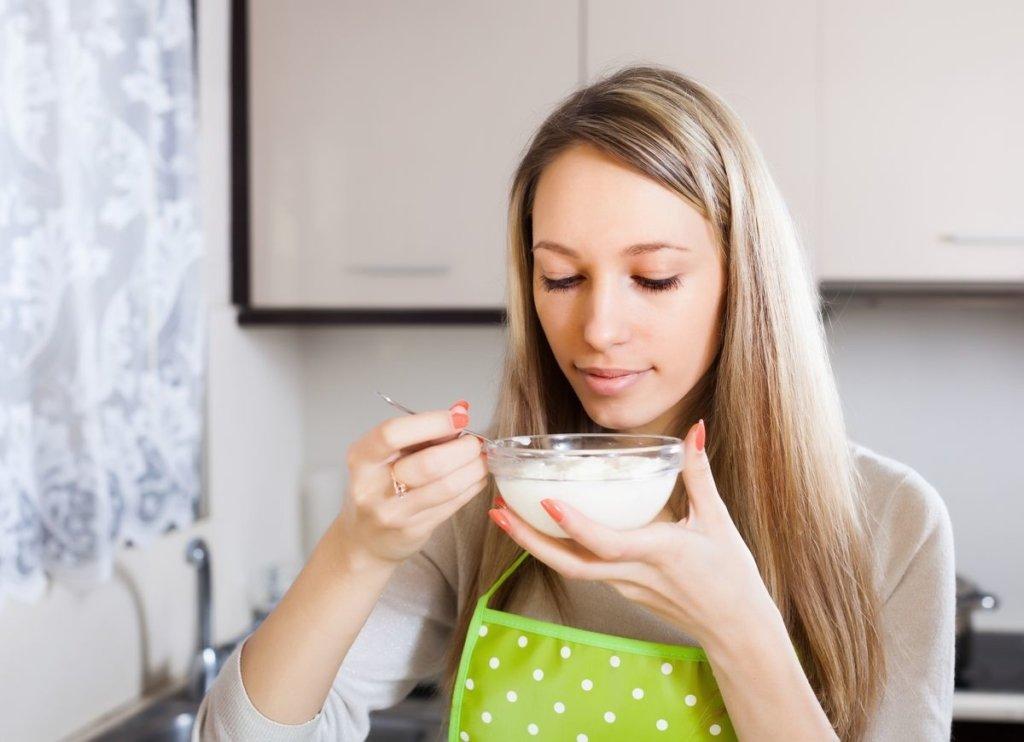 Ідеальна дієта допоможе втратити 5 кілограмів за тиждень без голоду