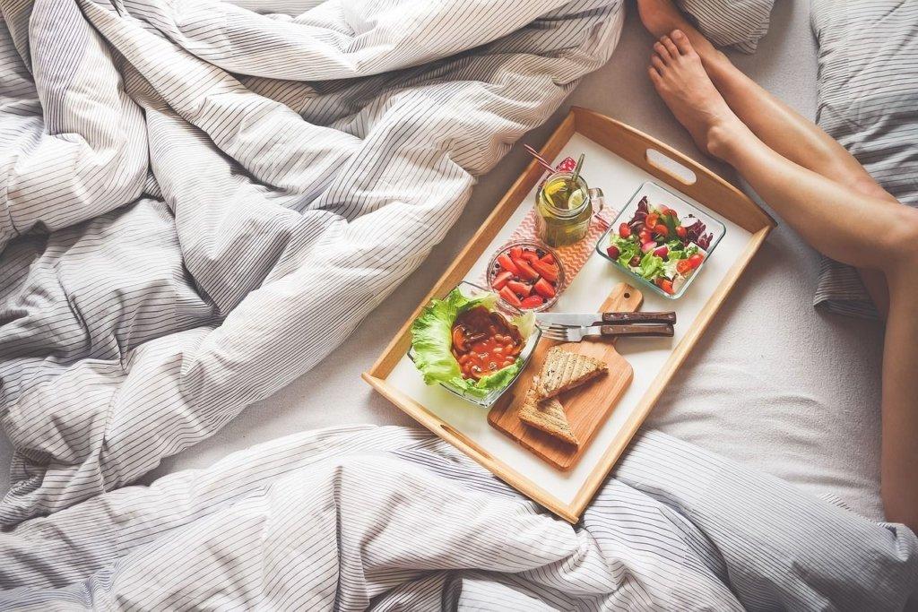 Ці продукти не можна вживати на сніданок під час схуднення