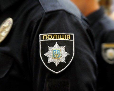 Під Одесою дитина застрелила підлітка: деталі НП