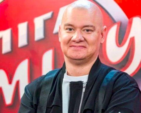 Кошевой назвал сумму, которую ему предлагали за место в «Слуге народа»