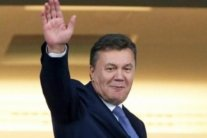 Не сумує: Янукович знову став батьком