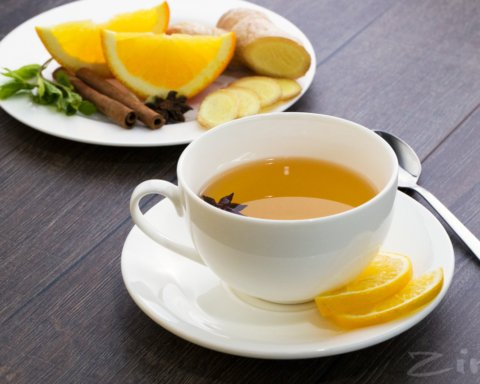 Лікарі назвали різновиди чаю, які допомагають відновити зір