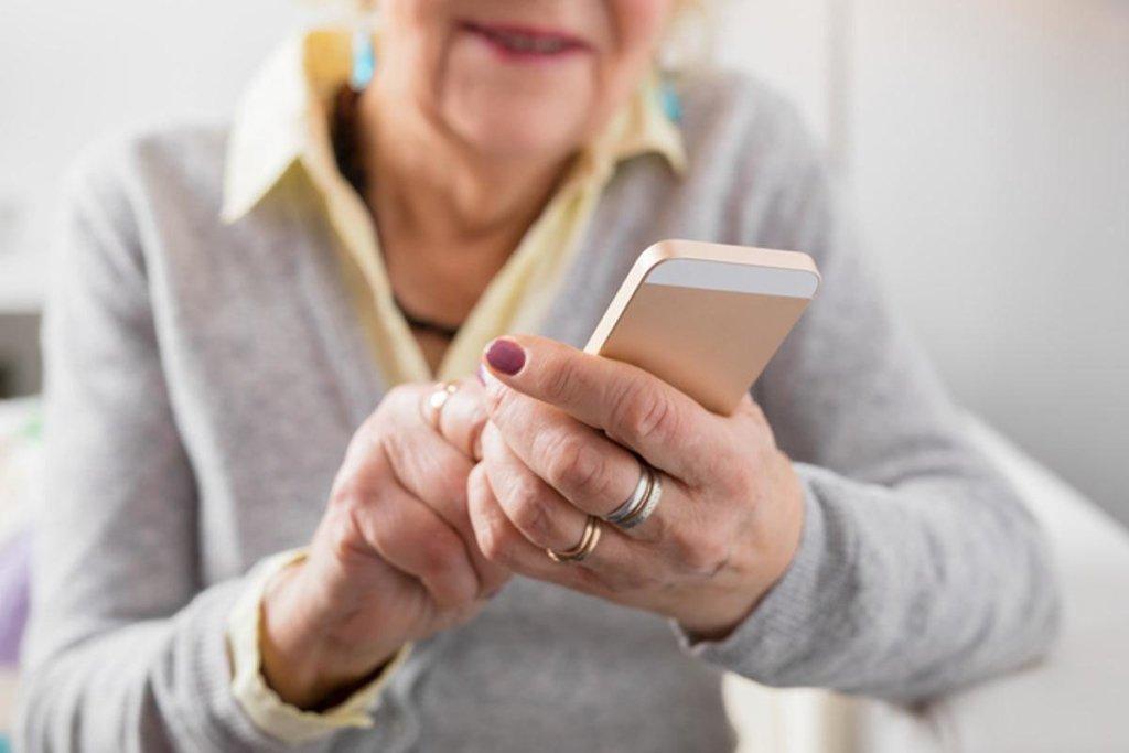Пенсійний фонд у кишені: українським пенсіонерам полегшили життя