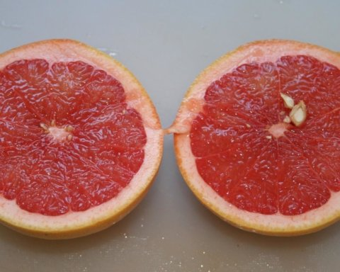 Лучший фрукт для похудения: раскрыт главный секрет