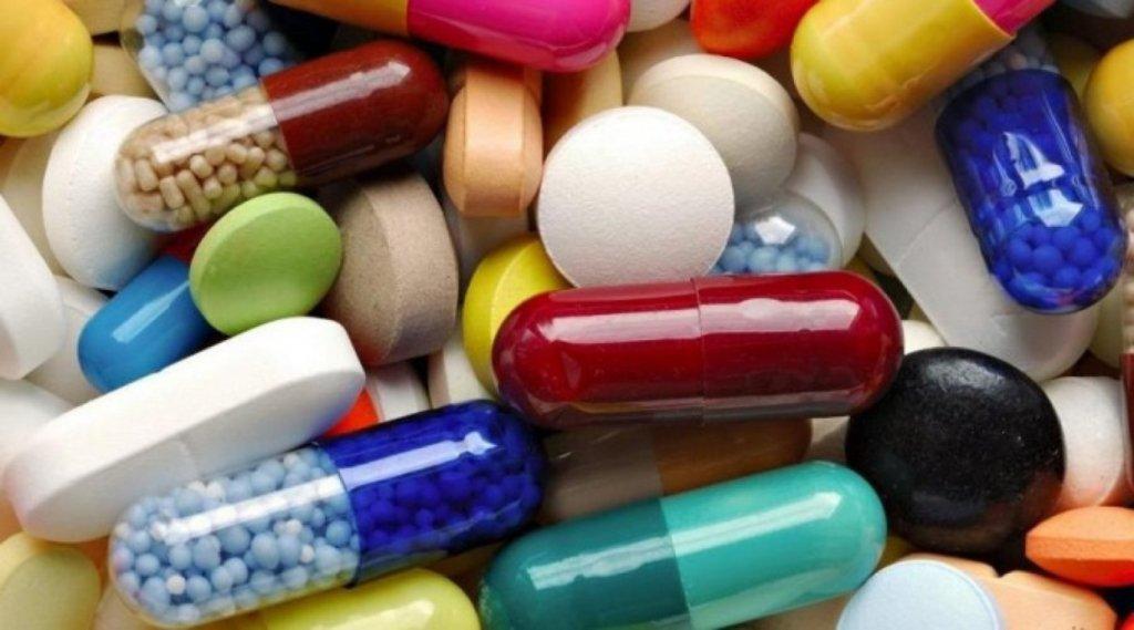 Лікарі розвіяли небезпечні міфи про антибіотики: що потрібно знати