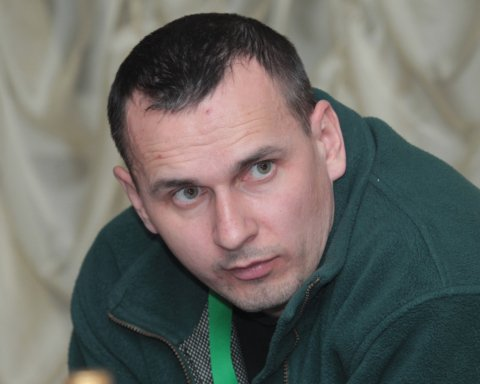 Сенцов дал показания о пытках ФСБ для трибунала в Гааге: что известно