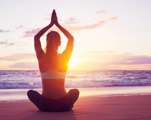 Эффективное похудение: диетолог дал действенные советы