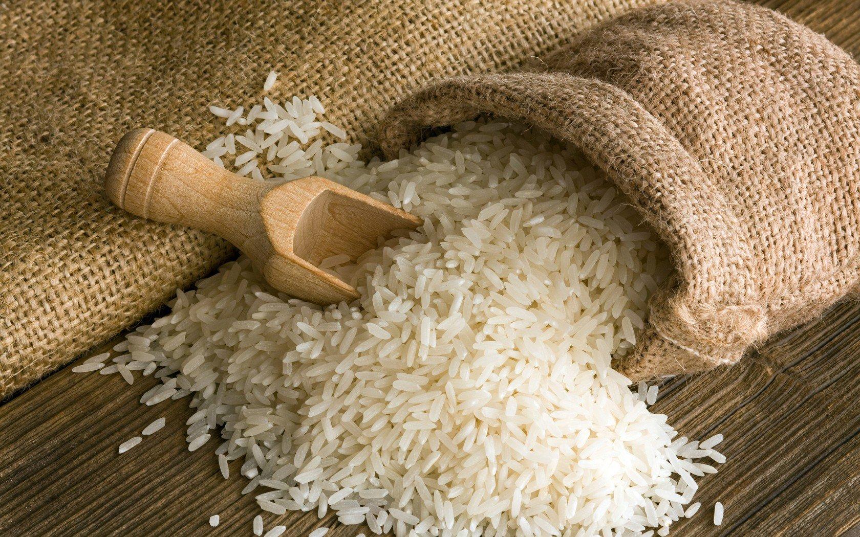 Картинки с рисом, своими