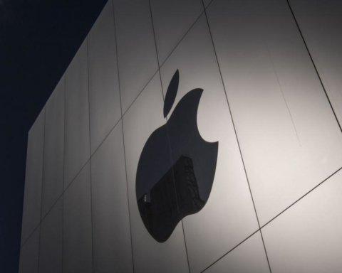 Выпуск нового iPhone перенесли: названа причина