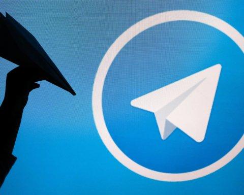 На мешканцях російської Тюмені випробують обладнання для блокування Telegram