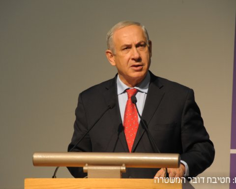 У ООН в паніці через обіцянки Нетаніягу