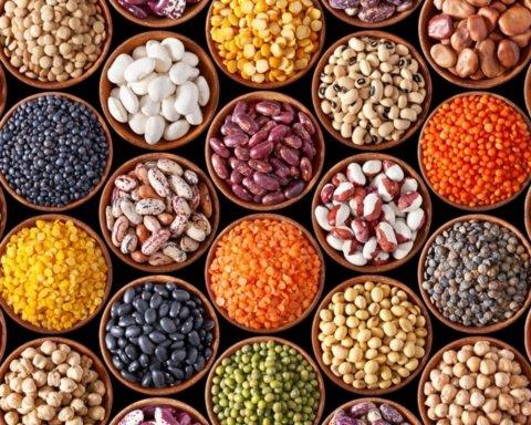 Медики розповіли про користь популярних продуктів