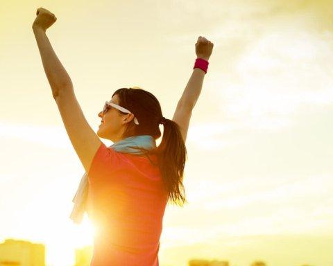 Як схуднути на 5 кілограмів за тиждень та втримати вагу назавжди