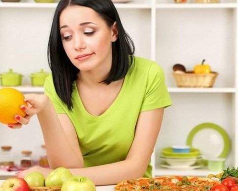 Дієтолог дала дієвий рецепт схуднення: що потрібно робити