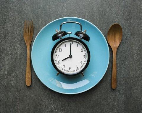 Ешьте что угодно: эта диета позволит «вкусно» худеть