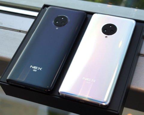 Китайцы представили «убийцу iPhone 11»: что нужно знать о новинке