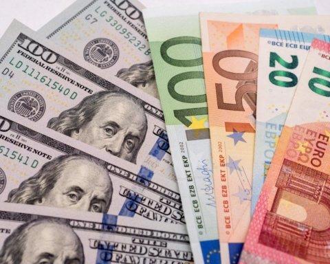 """Чому ціни в Україні не падають через """"крах"""" курсу долара"""