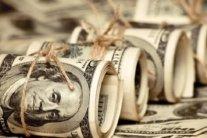 Долар продовжує зростати: курс валют на 27 травня