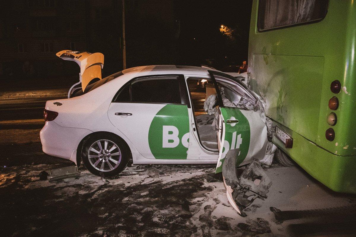Киев харьковский шоссе интим услуги — pic 4