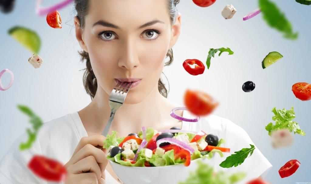 Миттєва дієта на вихідні спалить ваш жир без праці