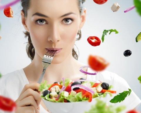 Медики назвали головні міфи про дієти, які не працюють