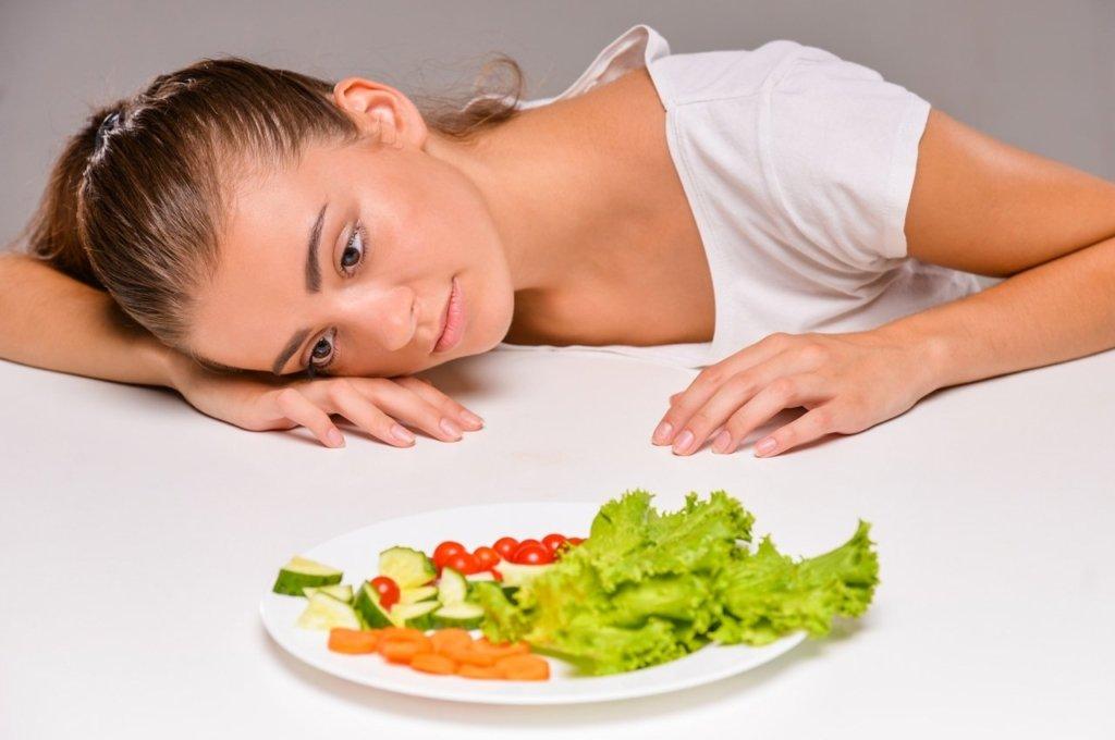 Дієтолог розвінчала найпоширеніші міфи про схуднення