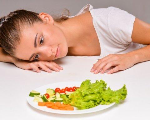 Диетолог развенчала распространенные мифы о похудении
