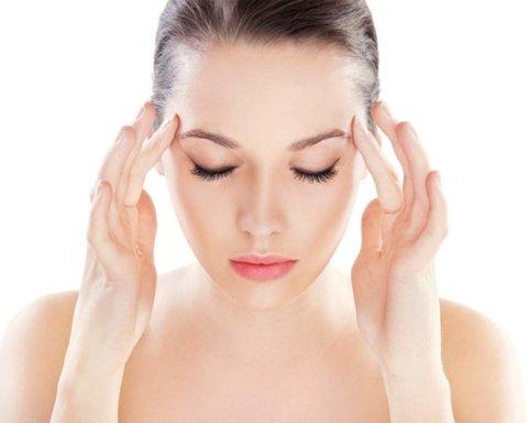 Врачи рассказали об опасности головной боли