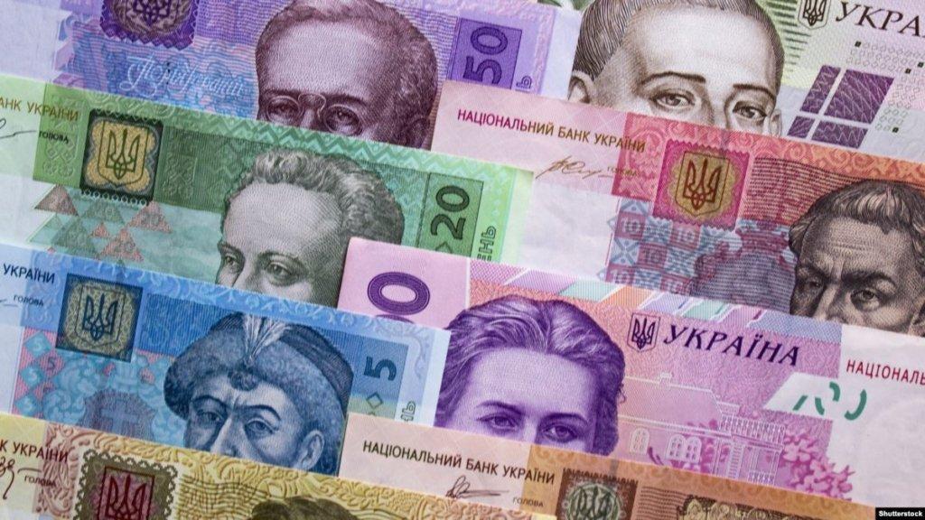 Карантинні виплати ФОПам: Зеленський підписав закон